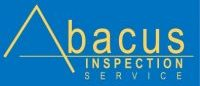Abacus Inspection Service